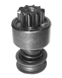 104400SP (337) 10 T CW NEW SPRAGG