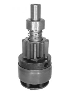 8953 (A-2696) 11T CW FRICTION
