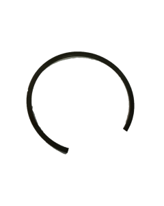 478289 (CUP  LOCKRING)