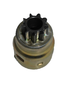 6633 CUP &GEAR (551) 9T CW