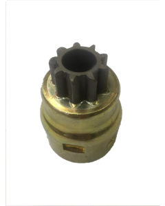 6635 CUP&GEAR (565) 9T CW