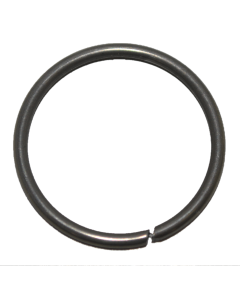 P481353 GEAR RETAINING RING