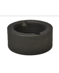S-3404. (THREADED  STOPNUT)